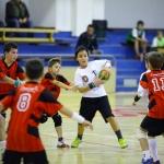 turneu_minihandbal_06