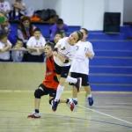 turneu_minihandbal_13